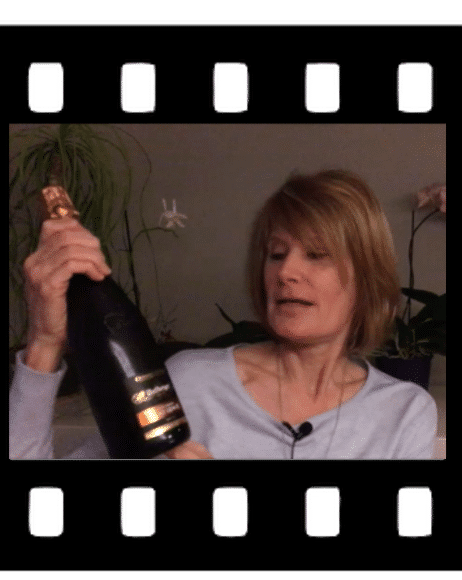 Weinradar_Video_Anita_Crémant