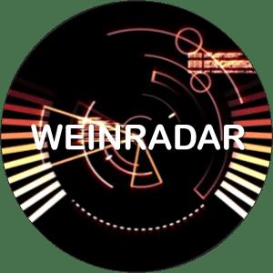 Weinradar Logo