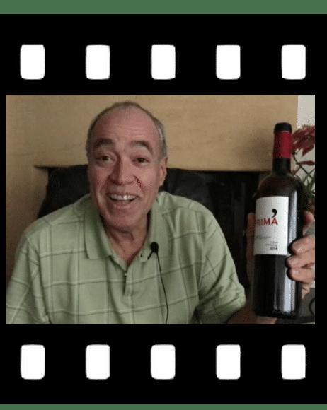 Weinradar_Video_Eddy_Prima