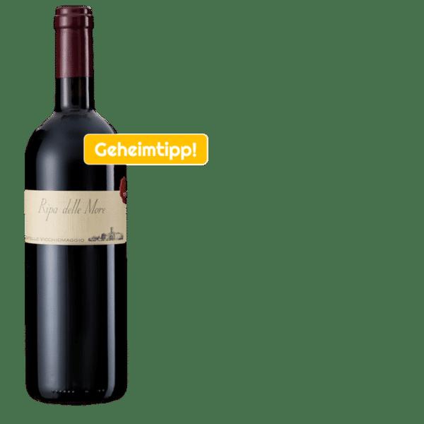 Ripa-delle-More Toscana Wein