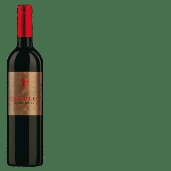 Compleo Cuvée Noire Zürich