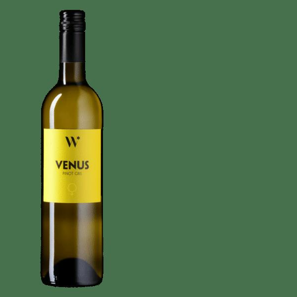 Venus Pinot Gris Weinstern