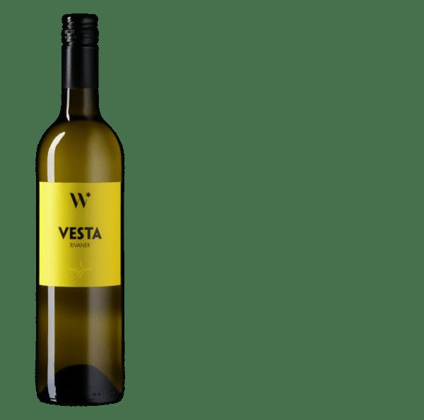 VESTA RIVANER Weinstern Wettingen - Weinradar