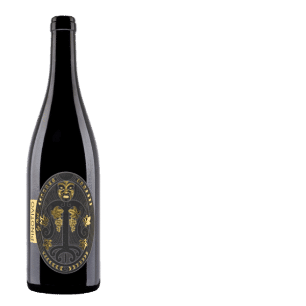 Cuvée Pinotivo von Baumgartner Tegerfelden